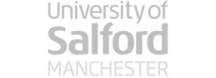 University of Salford Manchester