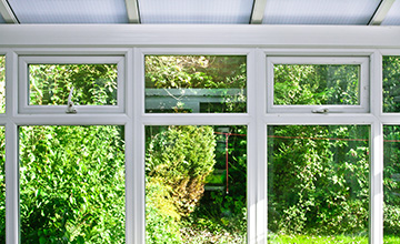 Glazing services (Windows, Doors, Double Glazing)